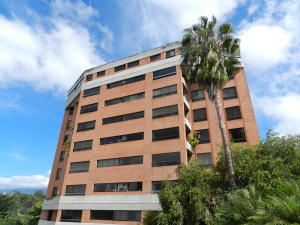 Apartamento En Ventaen Caracas, La Tahona, Venezuela, VE RAH: 19-15008