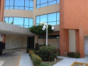 Apartamento En Alquileren Ciudad Ojeda, La Tropicana, Venezuela, VE RAH: 19-15016