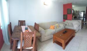 Casa En Ventaen Coro, Las Eugenias, Venezuela, VE RAH: 19-15022