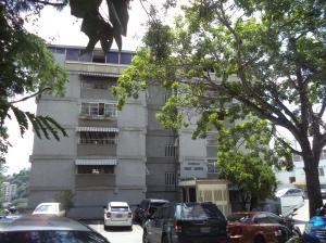 Apartamento En Ventaen Caracas, Colinas De Bello Monte, Venezuela, VE RAH: 19-15044