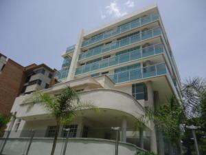 Apartamento En Ventaen Caracas, Campo Alegre, Venezuela, VE RAH: 19-15040