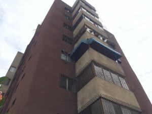 Apartamento En Alquileren Barquisimeto, Centro, Venezuela, VE RAH: 19-15045