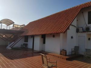 Casa En Ventaen Maracaibo, La California, Venezuela, VE RAH: 19-15046