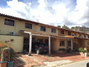 Casa En Ventaen Barquisimeto, El Ujano, Venezuela, VE RAH: 19-15049