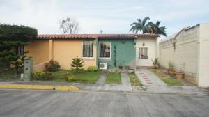 Casa En Alquileren Cabudare, Parroquia Cabudare, Venezuela, VE RAH: 19-15050