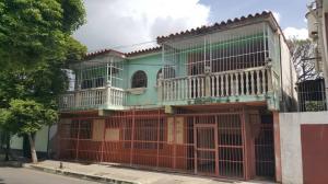 Casa En Ventaen Margarita, Los Millanes, Venezuela, VE RAH: 19-15693