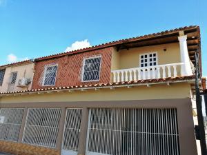 Casa En Ventaen Cabudare, Parroquia Cabudare, Venezuela, VE RAH: 19-15061