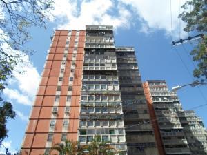 Apartamento En Ventaen Carrizal, Colinas De Carrizal, Venezuela, VE RAH: 19-15068