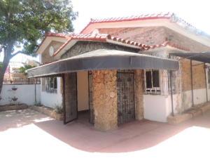 Local Comercial En Alquileren Maracaibo, Tierra Negra, Venezuela, VE RAH: 19-15070