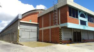Galpon - Deposito En Alquileren Barquisimeto, Parroquia Union, Venezuela, VE RAH: 19-15911