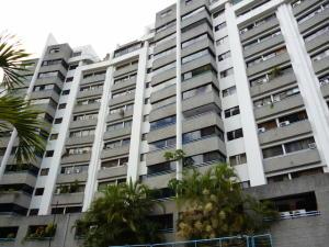 Apartamento En Alquileren Caracas, Santa Ines, Venezuela, VE RAH: 19-15124