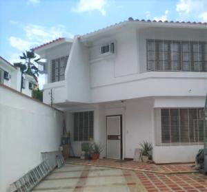 Casa En Ventaen Valencia, El Bosque, Venezuela, VE RAH: 19-15073