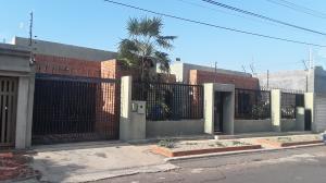 Casa En Ventaen Maracaibo, El Portal, Venezuela, VE RAH: 19-15077