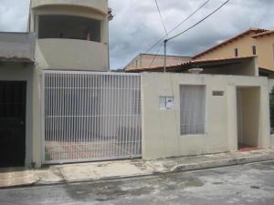 Casa En Ventaen Maracay, Villas Antillanas, Venezuela, VE RAH: 19-15081