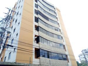 Apartamento En Ventaen Maracay, La Soledad, Venezuela, VE RAH: 19-15080