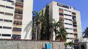 Apartamento En Ventaen Puerto Cabello, Cumboto, Venezuela, VE RAH: 19-17848