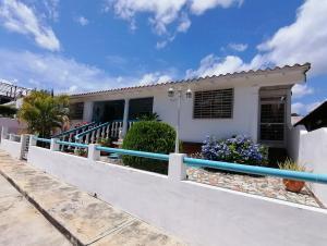 Casa En Ventaen Cabudare, Parroquia Agua Viva, Venezuela, VE RAH: 19-15086