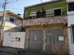 Casa En Ventaen Barquisimeto, Centro, Venezuela, VE RAH: 19-15132