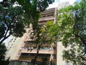 Apartamento En Ventaen Caracas, La Urbina, Venezuela, VE RAH: 19-16938