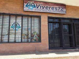 Local Comercial En Alquileren Maracaibo, Calle 72, Venezuela, VE RAH: 19-15094