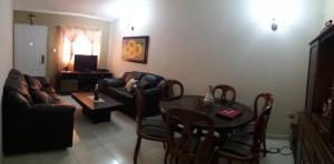 Casa En Ventaen Coro, Las Delicias, Venezuela, VE RAH: 19-15097