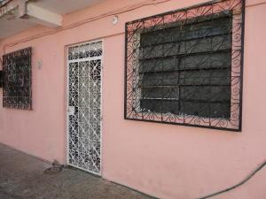 Casa En Ventaen Parroquia Maiquetia, Pariata, Venezuela, VE RAH: 19-19780