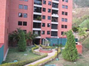 Apartamento En Alquileren Caracas, Colinas De La Tahona, Venezuela, VE RAH: 19-15961