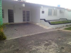 Casa En Ventaen Cabudare, Santa Cecilia, Venezuela, VE RAH: 19-15109