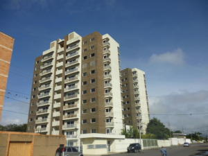 Apartamento En Ventaen Barquisimeto, Parroquia Juan De Villegas, Venezuela, VE RAH: 19-15112