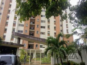 Apartamento En Ventaen Valencia, Los Mangos, Venezuela, VE RAH: 19-15118