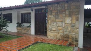 Casa En Ventaen Carrizal, Colinas De Carrizal, Venezuela, VE RAH: 19-15125