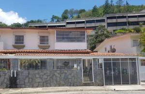 Casa En Ventaen Caracas, Alto Prado, Venezuela, VE RAH: 19-15127