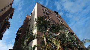 Apartamento En Ventaen Turmero, El Nispero, Venezuela, VE RAH: 19-15129