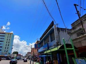 Local Comercial En Alquileren Cabudare, Parroquia Cabudare, Venezuela, VE RAH: 19-15131