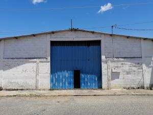 Galpon - Deposito En Ventaen Cabudare, La Mata, Venezuela, VE RAH: 19-15136
