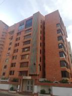 Apartamento En Alquileren Maracaibo, Bellas Artes, Venezuela, VE RAH: 19-15211