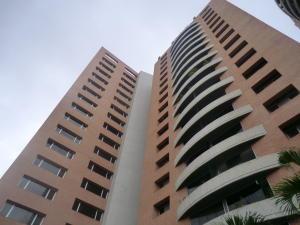 Apartamento En Alquileren Caracas, Los Dos Caminos, Venezuela, VE RAH: 19-15143