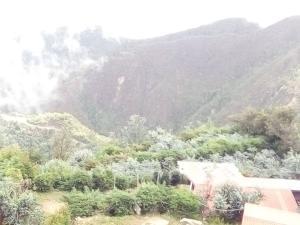 Terreno En Ventaen Caracas, Galipan, Venezuela, VE RAH: 19-15144