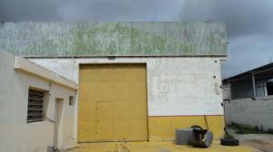 Galpon - Deposito En Ventaen Barquisimeto, Parroquia Union, Venezuela, VE RAH: 19-15354