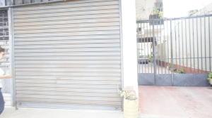 Local Comercial En Alquileren Barquisimeto, Parroquia Concepcion, Venezuela, VE RAH: 19-15153