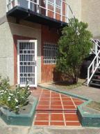 Apartamento En Alquileren Ciudad Ojeda, Plaza Alonso, Venezuela, VE RAH: 19-15263