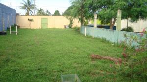 Terreno En Ventaen El Tigre, Pueblo Nuevo Sur, Venezuela, VE RAH: 19-15329