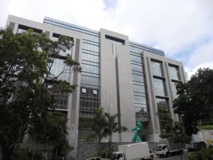 Oficina En Ventaen Caracas, Santa Paula, Venezuela, VE RAH: 19-14976