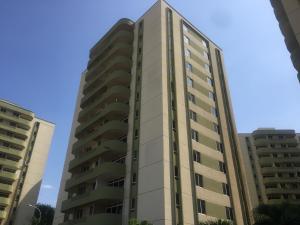 Apartamento En Ventaen Barcelona, Rio, Venezuela, VE RAH: 19-15178