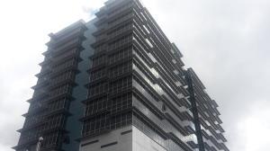 Oficina En Alquileren Caracas, Las Mercedes, Venezuela, VE RAH: 19-15179