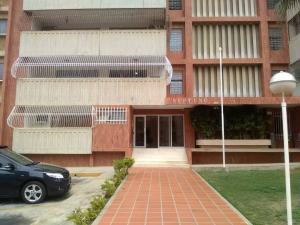 Apartamento En Ventaen Maracaibo, Creole, Venezuela, VE RAH: 19-15190