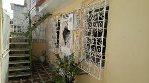 Casa En Ventaen La Victoria, Las Mercedes, Venezuela, VE RAH: 19-15181