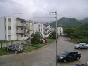 Apartamento En Ventaen Guatire, Valle Arriba, Venezuela, VE RAH: 19-15182