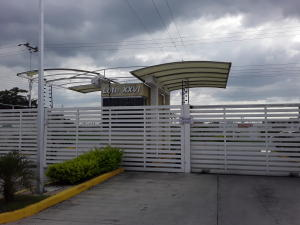 Casa En Ventaen Cagua, La Ciudadela, Venezuela, VE RAH: 19-15277