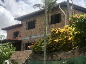 Casa En Ventaen Caracas, Santa Paula, Venezuela, VE RAH: 19-15200